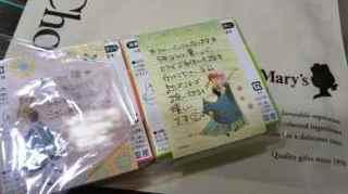 18-07-30-15-09-49-860_photo_LI.jpg