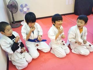 20-02-05-17-13-54-765_photo.jpg
